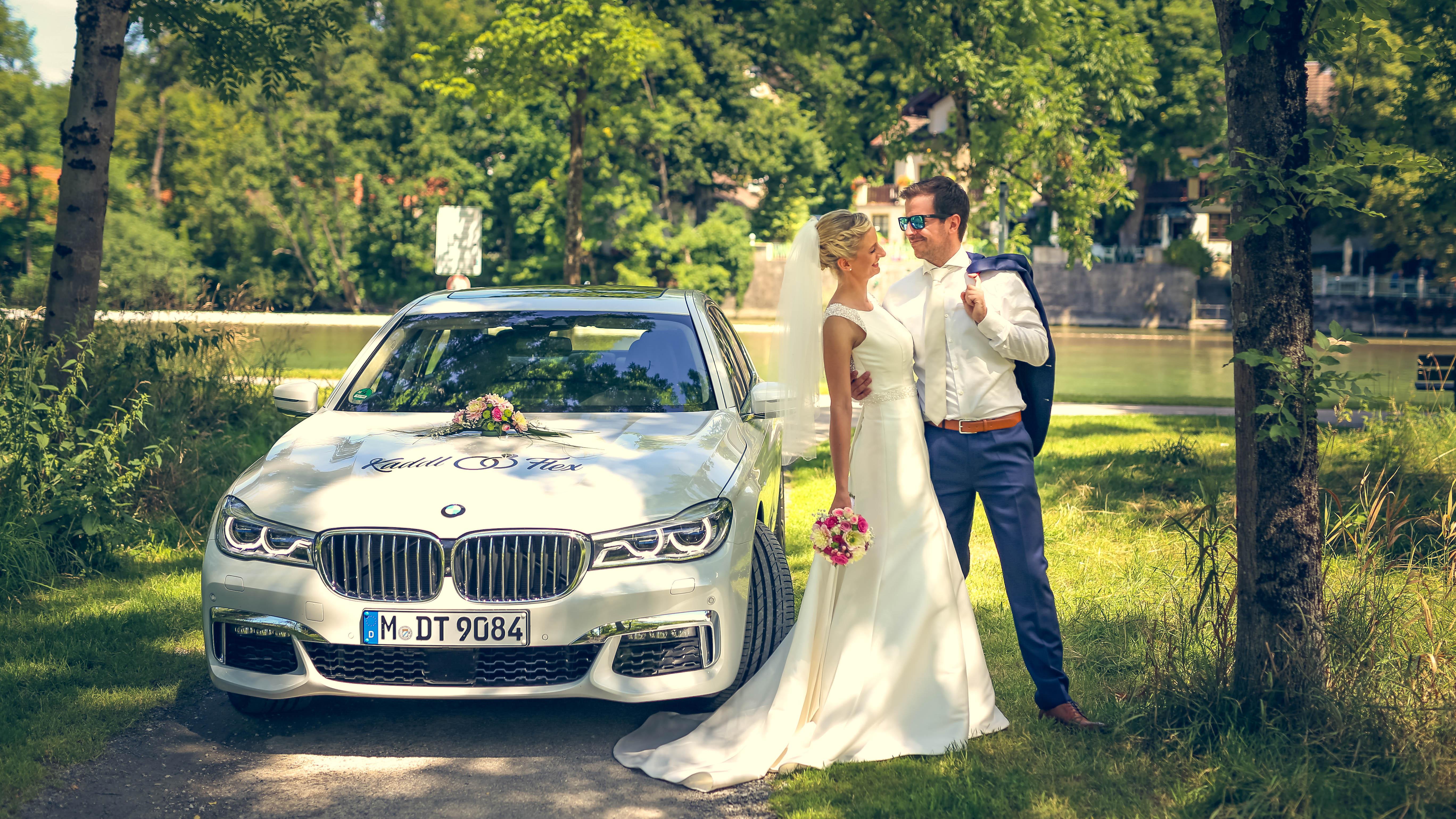 Brautpaar_Hochzeitsshooting