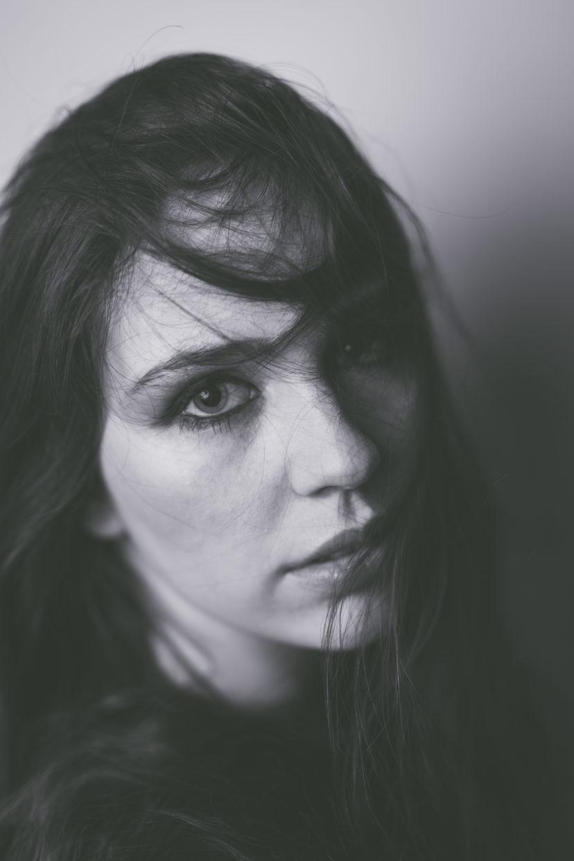 Emotionen_Portrait_Studio