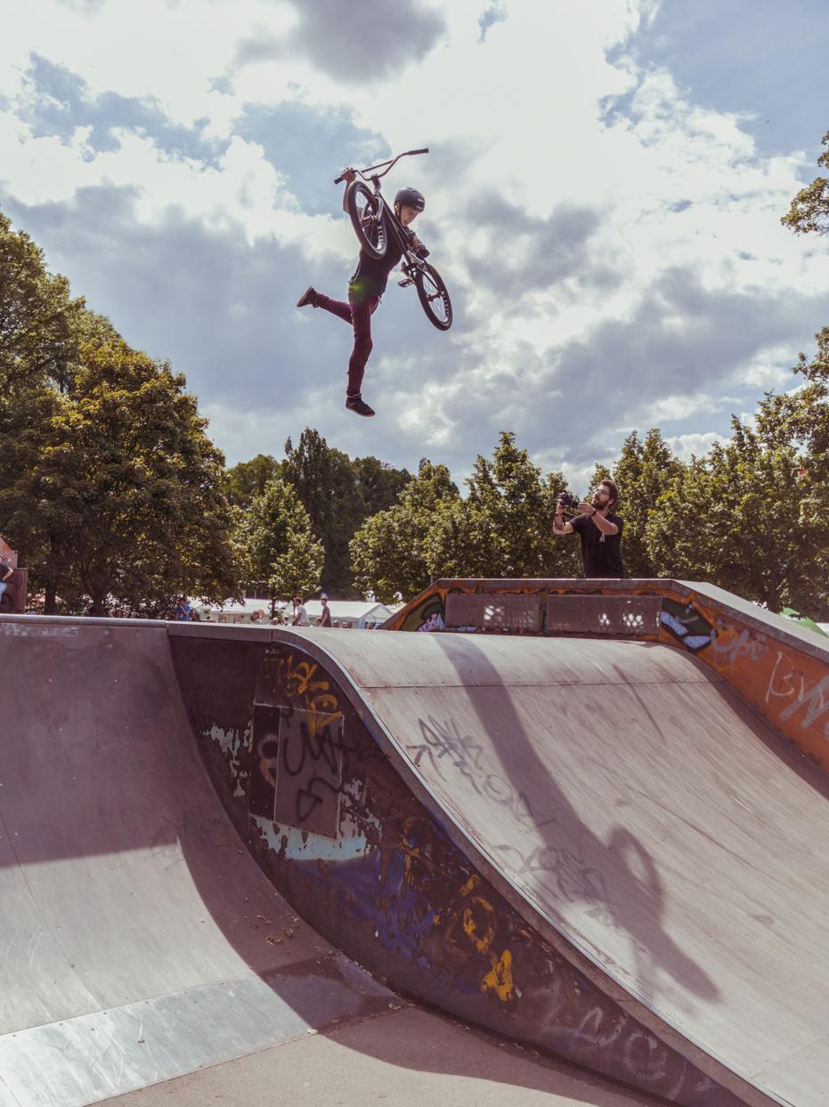 Skatepark_Jena_Paradies