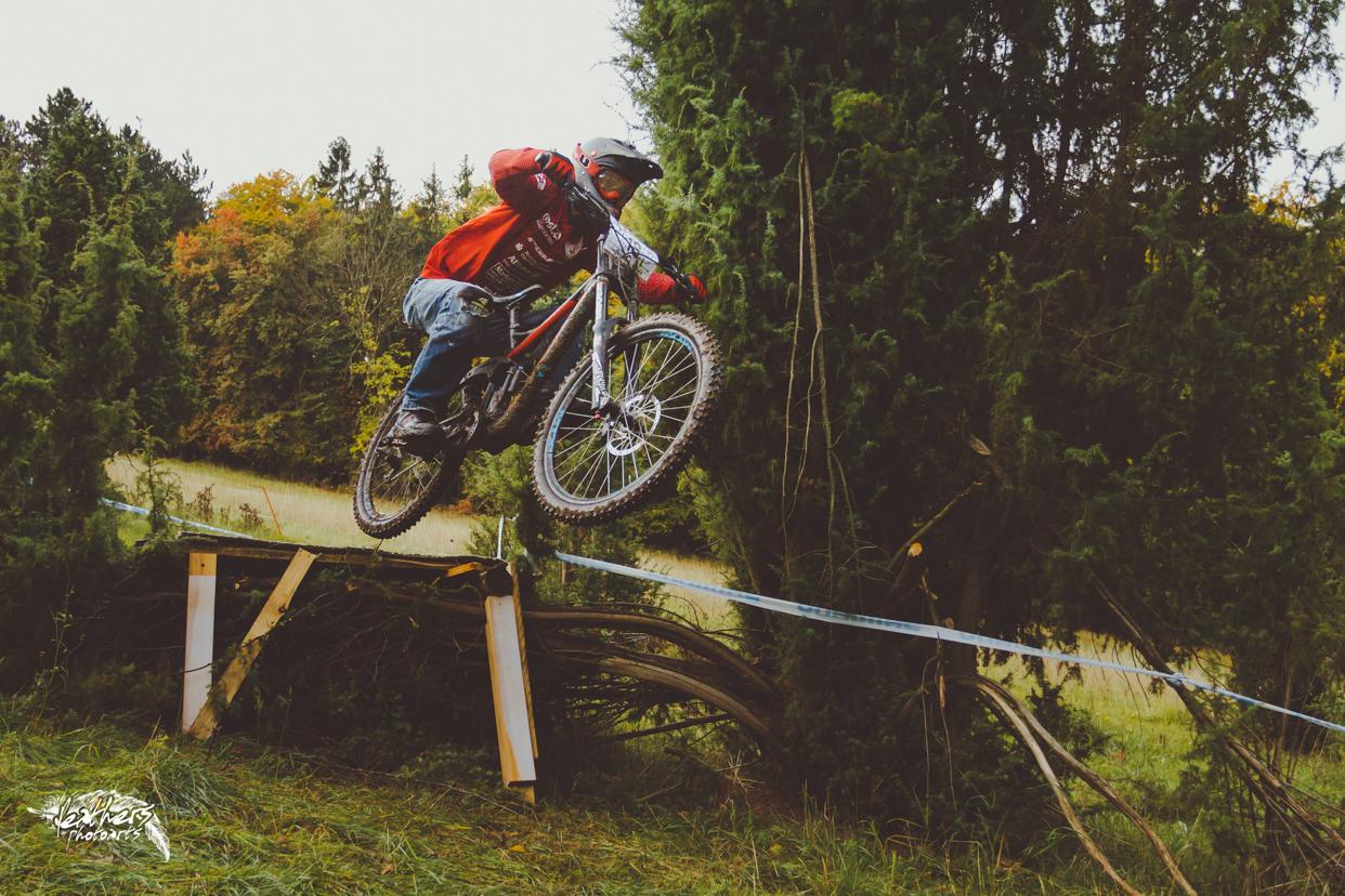 Downhill_Thale_Wiesenslalom