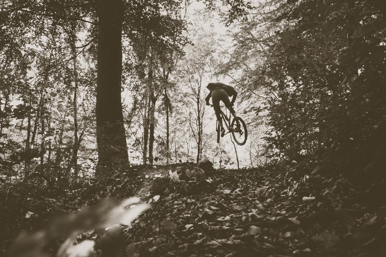Fahrrad_Fahrer_Jena_Sportfotografie_Jump