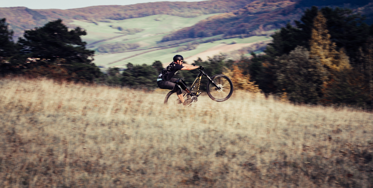 Wheely_Sportshooting_Jena