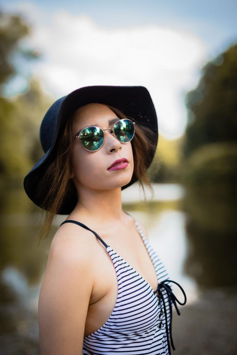 Portrait_Fotoshooting_Saale_Jena