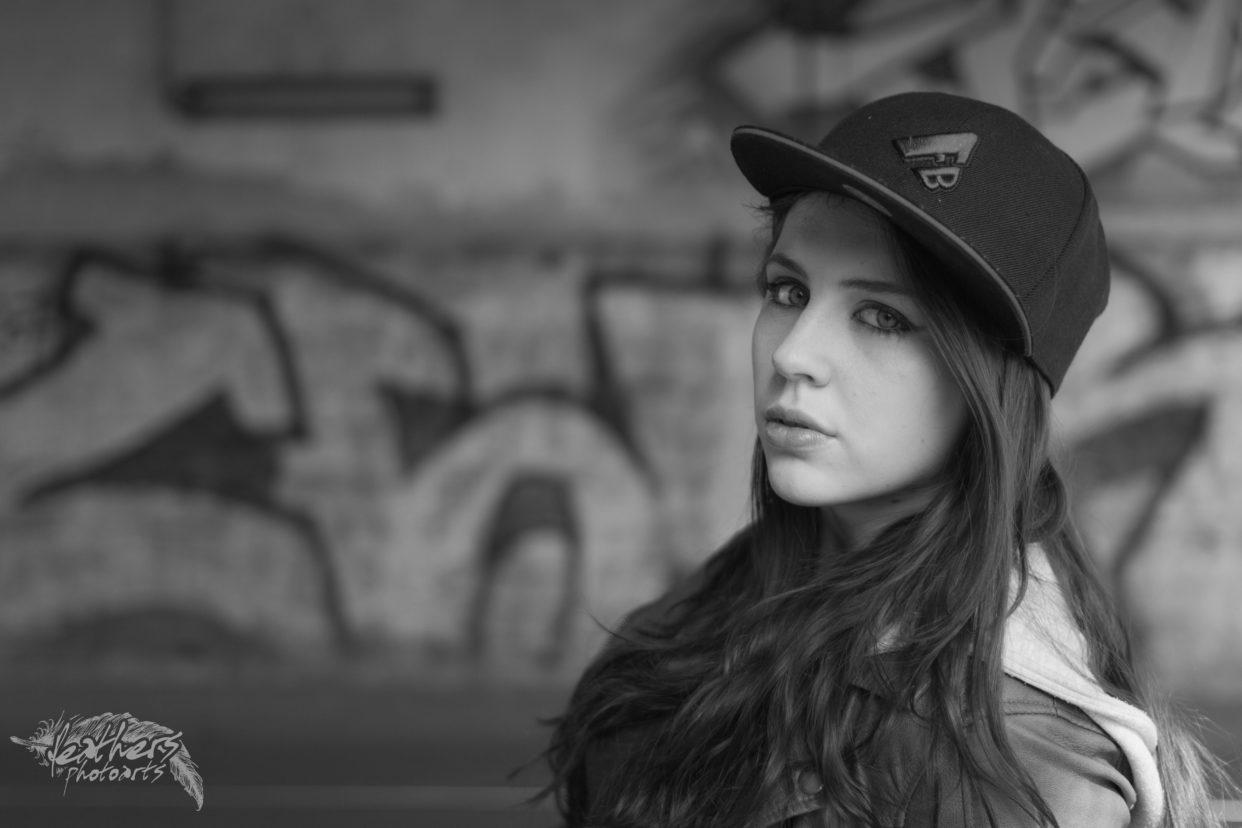 Streetfotoshooting_Portrait_Jena